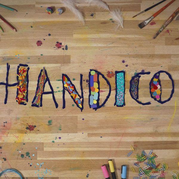 Handico1